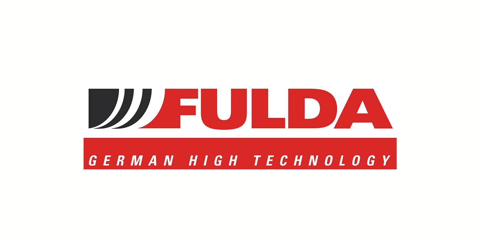 Fulda logo