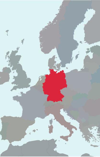 Winterbandenwetgeving Duitsland